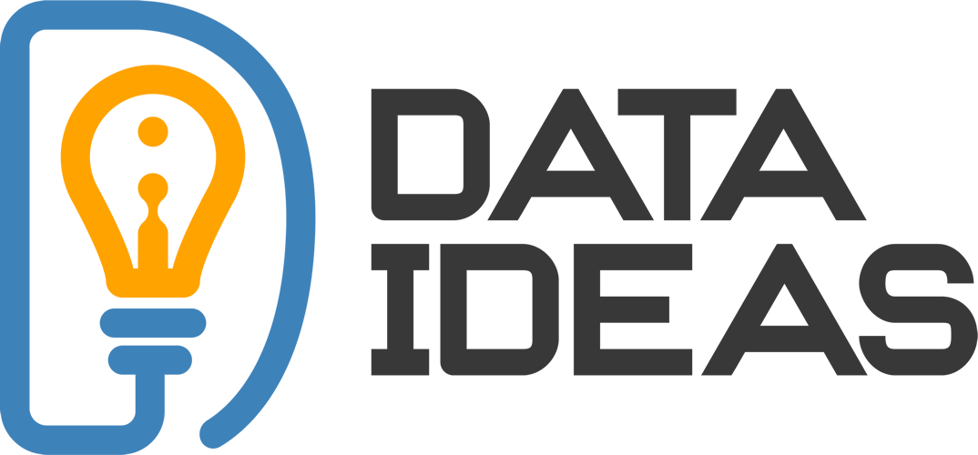 Data Ideas LLC.